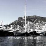 HAPPY HOUR yacht charter interior tour