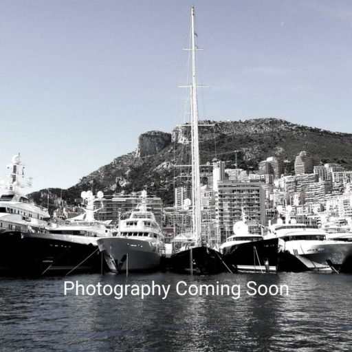 Carte Blanche yacht Charter Price
