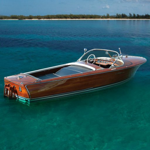 SUPER FLORIDA yacht Charter Price