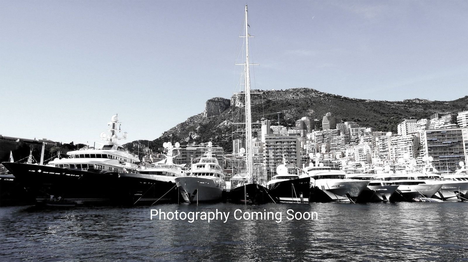 SILVER WAVE charter specs and number of guests