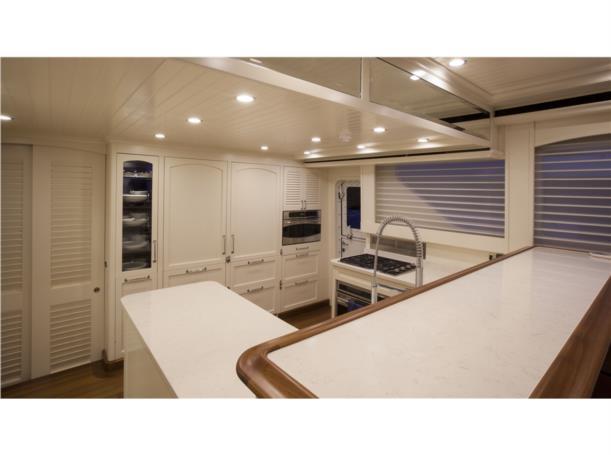 KAYTOO yacht