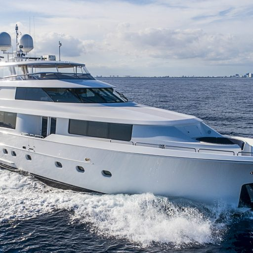 NO NAME 112 specs with detailed specification and builder summary