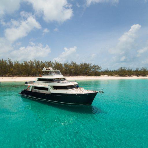 LADY EME yacht
