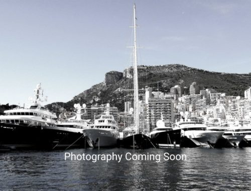 TYR (ex T6) 159-foot Flyghtship luxury superyacht sold by Merle Wood & Associates