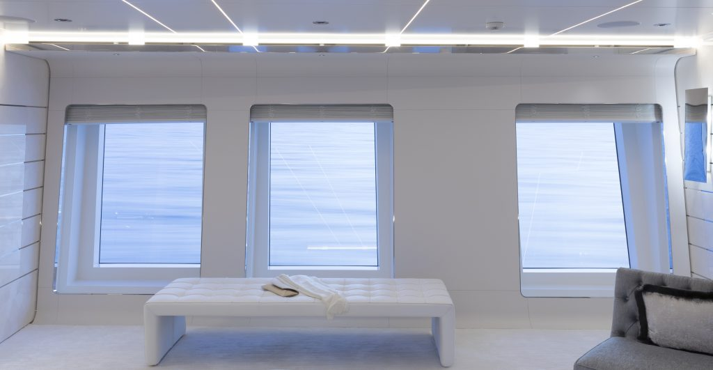 47 m Razan yacht