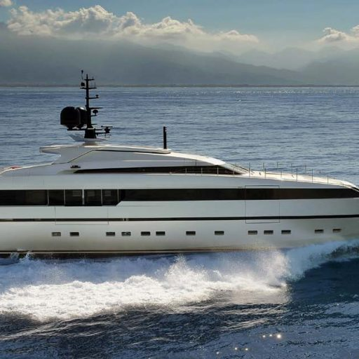 LILIYA specs with detailed specification and builder summary