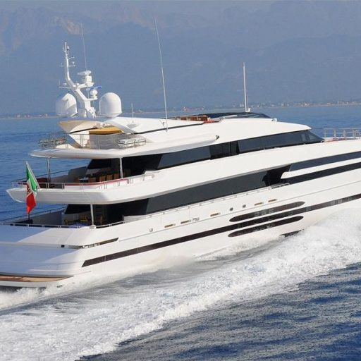 BALISTA specs with detailed specification and builder summary