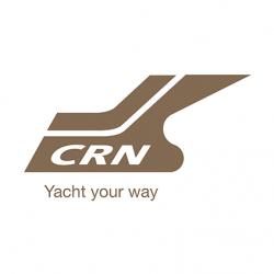 luxury yacht builders CRN yachts for sale where you can find a CRN yacht for charter