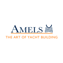 luxury yacht builders amels yachts for sale offers luxury yachts for sale where you can find an amels yacht for charter