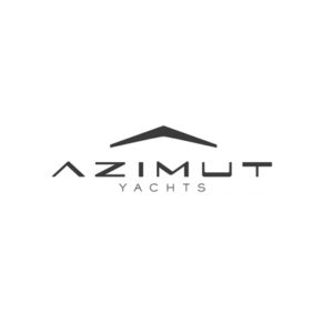 luxury yacht builders azimut offers luxury yachts for sale where you can find an azimut yacht for charter