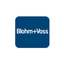 luxury yacht builders blohm & voss yachts for sale where you can find a blohm & voss yacht for charter