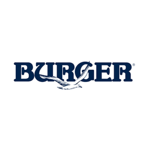 luxury yacht builders burger yachts for sale offers luxury yachts for sale where you can find a burger yacht for charter
