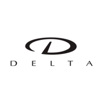 luxury yacht builders delta marine yachts for sale where you can find a delta marine yacht for charter