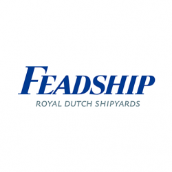 luxury yacht builders feadship yachts for sale where you can find a feadship yacht for charter