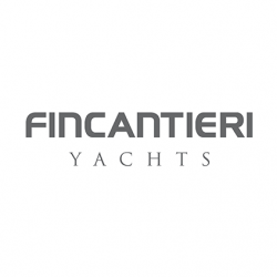 luxury yacht builders fincantieri yachts for sale offers luxury yachts for sale where you can find a fincantieri yacht for charter