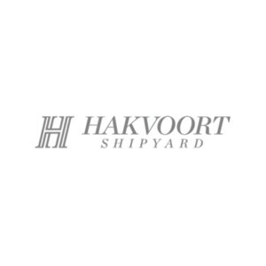 luxury yacht builders hakvoort yachts for sale offers luxury yachts for sale where you can find a hakvoort yacht for charter