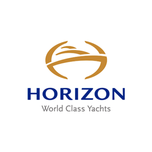 luxury yacht builders horizon yachts for sale where you can find a horizon yacht for charter