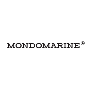 luxury yacht builders mondomarine yachts for sale where you can find a mondomarine yacht for charter