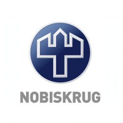 luxury yacht builders nobiskrug yachts for sale where you can find a nobiskrug yacht for charter