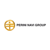 luxury yacht builders perini navi yachts for sale where you can find a perini navi yacht for charter