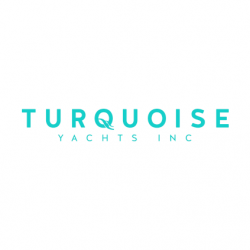 luxury yacht builders turquoise yachts for sale where you can find a turquoise yacht for charter