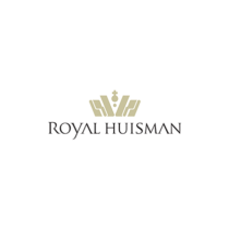 luxury yacht builders royal huisman yachts for sale where you can find a royal huisman yacht for charter
