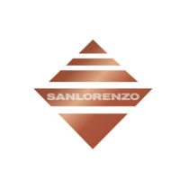 luxury yacht builders sanlorenzo yachts for sale where you can find a sanlorenzo yacht for charter