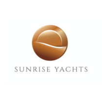 luxury yacht builders sunrise yachts for sale where you can find a sunrise yacht for charter