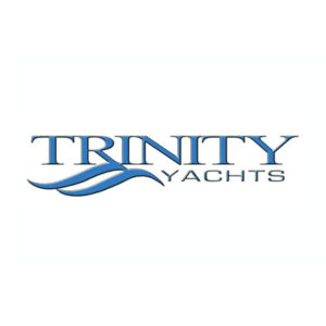 luxury yacht builders trinity yachts for sale where you can find a trinity yacht for charter