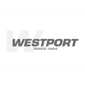 luxury yacht builders westport yachts for sale where you can find a westport yacht for charter