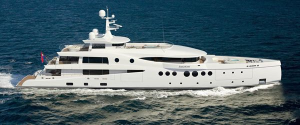 amels luxury yacht builder offers amels luxury yachts for sale where you can find an amels yacht for charter