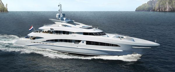 Heesen yachts for sale where you can find a heesen yacht for charter