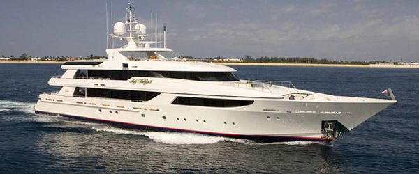 Westport yachts for sale where you can find a Westport yacht for charter
