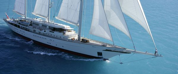 Royal Huisman yachts for sale where you can find a royal huisman yacht for charter