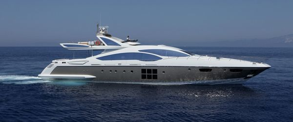 Azimut yachts for sale where you can find an azimut yacht for charter