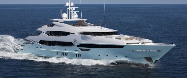Sunseeker yachts for sale where you can find a Sunseeker yacht for charter