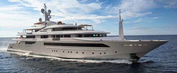 CRN yachts for sale where you can find a crn yacht for charter