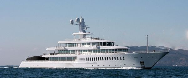 Feadship yachts for sale where you can find a feadship yacht for charter