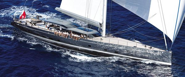 Vitters yachts for sale where you can find a vitters yacht for charter