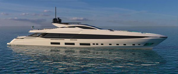 Overmarine yachts for sale where you can find an Overmarine yacht for charter