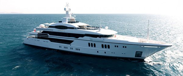 Sunrise yachts for sale where you can find a sunrise yacht for charter