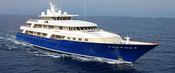 Delta Marine yachts for sale where you can find a delta marine yacht for charter
