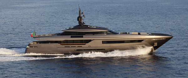 Baglietto yachts for sale where you can find a baglietto yacht for charter