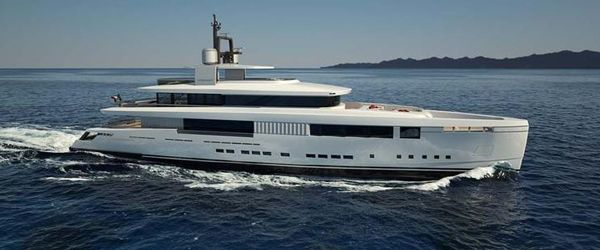 Mondomarine yachts for sale where you can find a mondaomarine yacht for charter