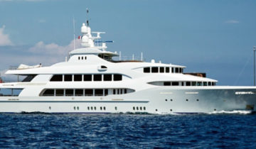 Trinity yachts for sale where you can find a trinity yacht for charter