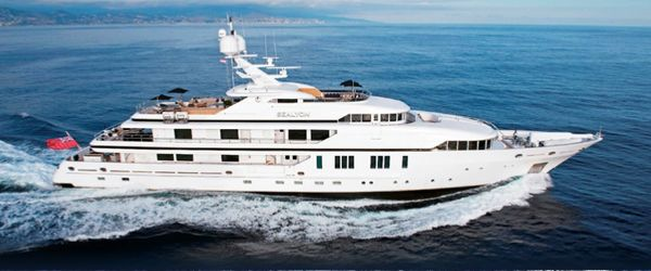 VSY yachts for sale where you can find a VSY yacht for charter