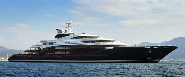 Fincantieri yachts for sale where you can find a fincantieri yacht for charter
