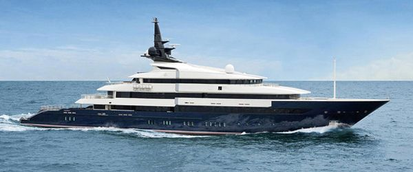 Oceanco yachts for sale where you can find an oceanco yacht for charter