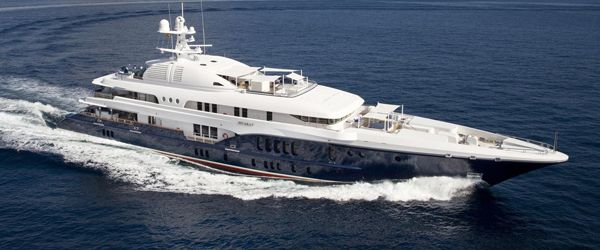 Nobiskrug yachts for sale where you can find a Nobiskrug yacht for charter