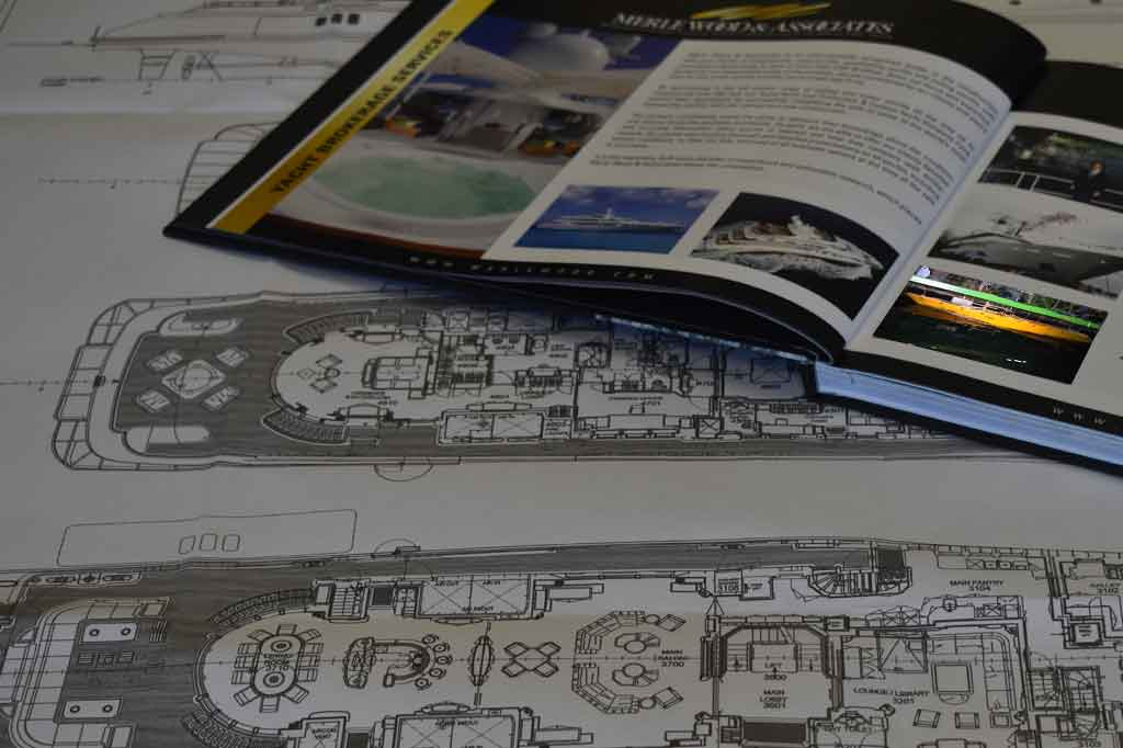 new yacht construction expertise build a yacht